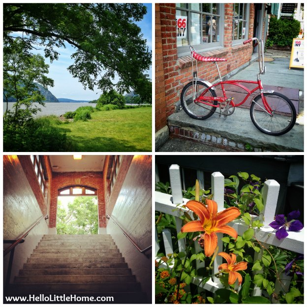 Cold Spring, NY | Hello Little Home