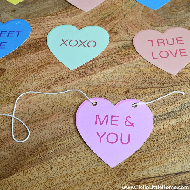 string-conversation-hearts-2