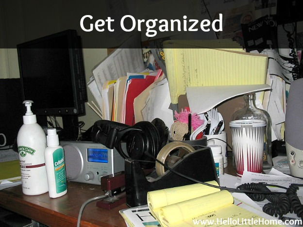 5-ways-to-improve-your-home-for-free-get-organized