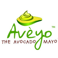 Fancy Food Show Favorites: Aveyo Avocado Mayo | Hello Little Home #SpecialtyFoods #avocado