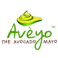 Fancy Food Show Favorites: Aveyo Avocado Mayo | Hello Little Home #SpecialtyFoods #avocado