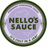 Fancy Food Show Favorites: Nello's Piedmont Pomodoro Sauce | Hello Little Home #lavender #marinara #PastaSauce