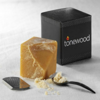 Fancy Food Show Favorites: Tonewood Maple Cube | Hello Little Home #MapleSyrup