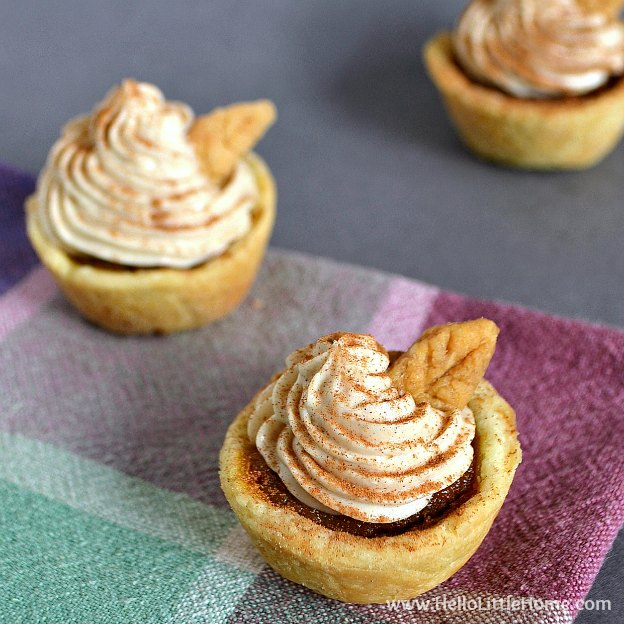 40 Rice Cake Topping Ideas Languageen: Thanksgiving Crafts, Decor, And Recipe Ideas