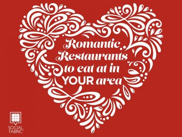 Romantic NYC Restaurants   Hello Little Home #cbias