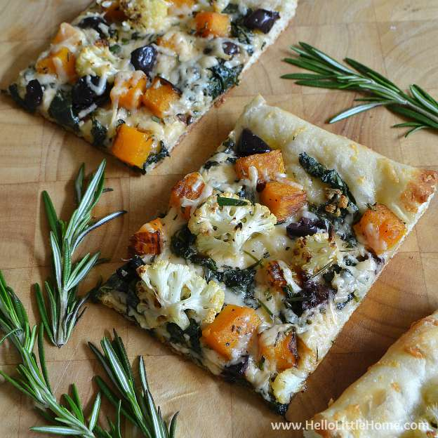 pizza ricotta rapini pizza vegetable pizza i very very vegetable pizza ...