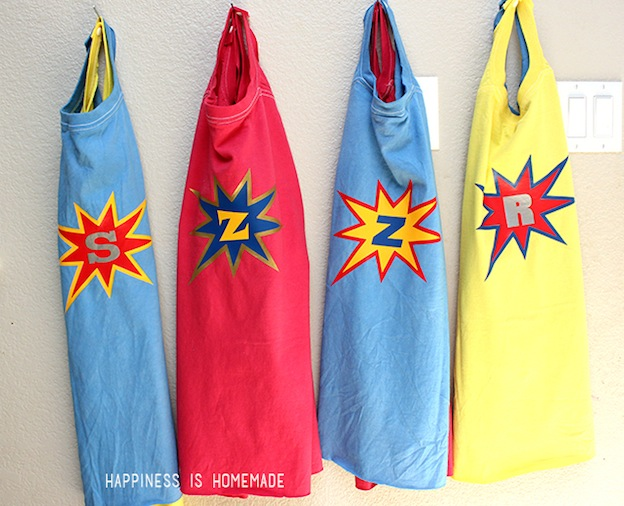 Personalized-superhero-Capes-happiness-is-homemade