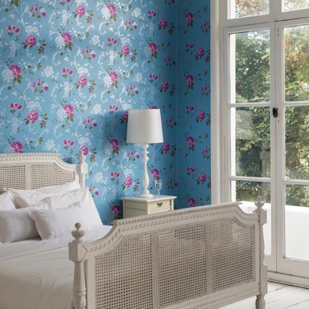 My favorite home decor trends! | Hello Little Home