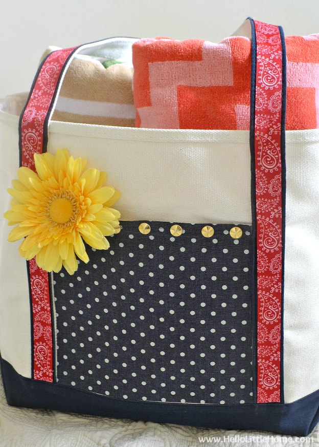 tote-bag-makeover-17