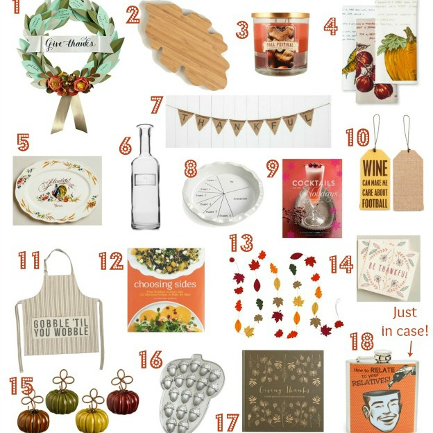 15-thanksgiving-items-to-be-thankful-for