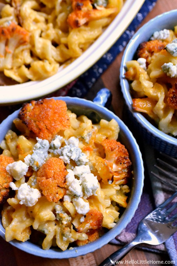 Apr 05, · Hi Lovelies Here's my recipe for macaroni and cheese It's quickm and easy enjoy love ya much!!! Sit down with your family when you interactivebest.ml each others.
