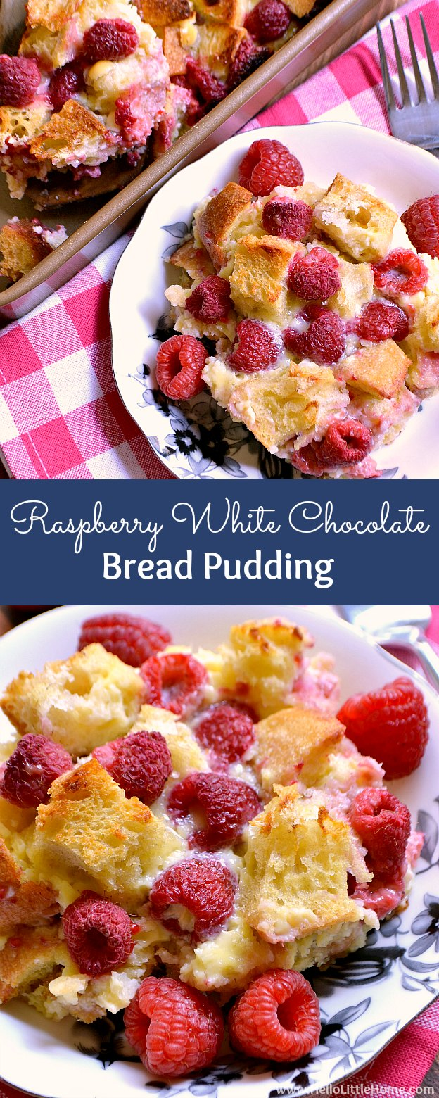 how to make bread pudding without oven youtube