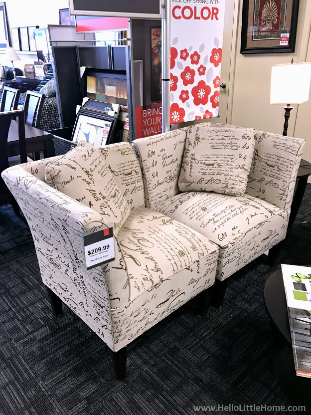 Affordable furniture stores price busters discount for Inexpensive furniture stores