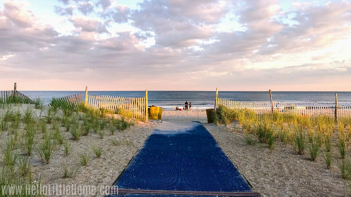 Rockaway Beach, NY Guide: How to Plan the Perfect Day! | Hello ...
