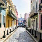 Things to Do in San Juan, Puerto Rico